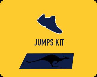 Jumping Kits